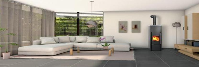 2015 l ann e de tous les changements pour le chauffage ecoprime. Black Bedroom Furniture Sets. Home Design Ideas