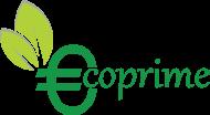 Ecoprime